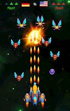 Galaxy Invaders: Alien Shooter -Free Shooting Game عکس 20