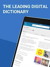 Dictionary.com: Find Definitions for English Words عکس 11
