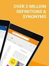 Dictionary.com: Find Definitions for English Words عکس 7