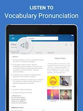 Dictionary.com: Find Definitions for English Words عکس 9