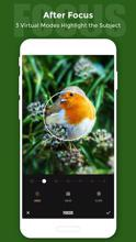 Fotor Photo Editor - Photo Collage & Photo Effects عکس 5