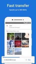 Files by Google: Clean up space on your phone عکس 5