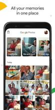 Google Photos عکس 1
