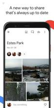 Google Photos عکس 4