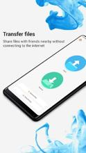 File Manager : free and easily عکس 5