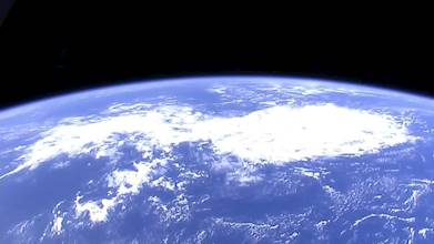 ISS Live Now: Live HD Earth View and ISS Tracker عکس 16