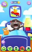 My Talking Tom 2 عکس 12