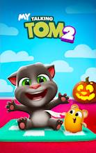 My Talking Tom 2 عکس 24