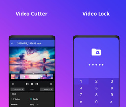 Video Player All Format عکس 5